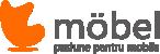 Mobel Sibiu Logo